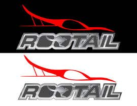 #305 for Logo Design for Rootail af winarto2012