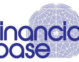 #2 untuk Logo Design for financial base oleh woodl