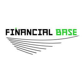 #8 cho Logo Design for financial base bởi pchojnacki
