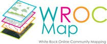 Proposition n° 51 du concours Graphic Design pour Logo Design for City of White Rock's GIS Online Mapping System