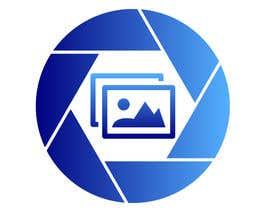 #5 para Design a Collection of Logos / Icons for Websites/Apps por Sr111