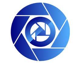 #6 para Design a Collection of Logos / Icons for Websites/Apps por Sr111