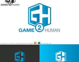 #309 para Design a Logo for G2H de tobyquijano