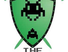 #17 for Design a Logo for New Website af iamavinashshetty