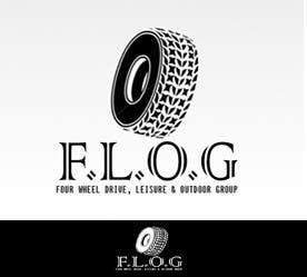 #67 for Logo Design for F.L.O.G. by abhi1261s