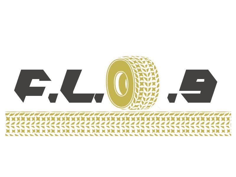 #25 for Logo Design for F.L.O.G. by vishanything