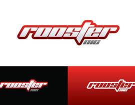 #299 untuk Design a Logo for sport brand oleh jass191