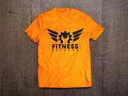 Graphic Design Contest Entry #166 for Design a Logo for my company called FITNESS EXPRESS, Inc
