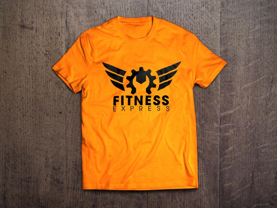 Contest Entry #                                        166                                      for                                         Design a Logo for my company called FITNESS EXPRESS, Inc