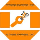 Graphic Design Contest Entry #145 for Design a Logo for my company called FITNESS EXPRESS, Inc