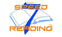 Logo Design for 7speedreading.com için Graphic Design37 No.lu Yarışma Girdisi
