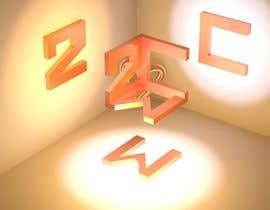 nº 57 pour Design a Logo for Marriage Celebrant. -- 2 par tanveernbs