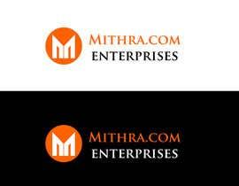 markjaysondg tarafından Design a Logo - FOR IT/BPO consultant Company- contest için no 20