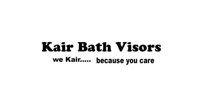 Inscrição nº                                         123                                      do Concurso para                                         Graphic Design for KAIR