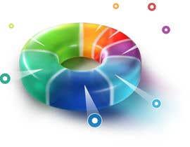 #1 para Data imput, marketing research, U.S. Culture knowledge por evffaisal