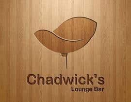 #53 for Design a Logo for a Tapas Bar af ronit7pencils