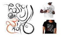 Graphic Design Kilpailutyö #87 kilpailuun T-shirt Design for natural hair tshirt line