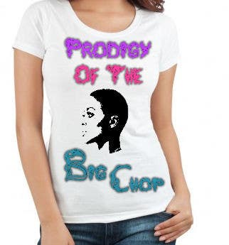 Contest Entry #                                        67                                      for                                         T-shirt Design for natural hair tshirt line