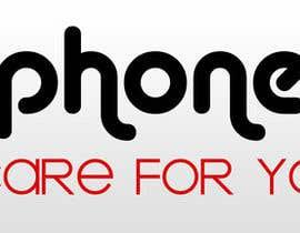 #11 untuk Design a Logo for Cell Phone Repair Company oleh britdaw