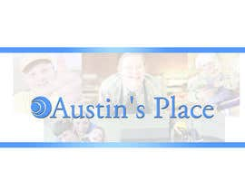 #37 cho Design a Logo for Austin's Place bởi MyGraphicsMakers