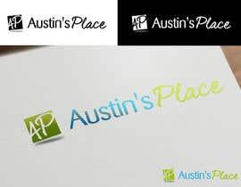 #49 cho Design a Logo for Austin's Place bởi activepulse