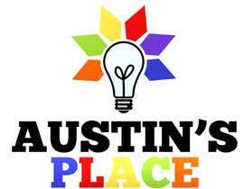 #38 cho Design a Logo for Austin's Place bởi britdaw