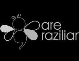 #302 for BareBrazilian Logo for Beauty Cosmetic Line af riponrs
