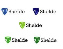 #486 untuk Redesign Shelde's corporate Logo oleh sheky21