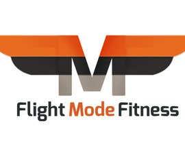 #76 cho Design a Logo for Fitness Company bởi amenofis4th