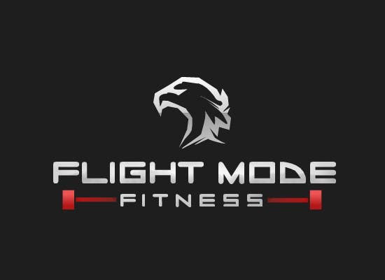 Bài tham dự cuộc thi #                                        145                                      cho                                         Design a Logo for Fitness Company