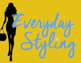 tanmay9212 tarafından Design a Logo for a new business called EVERYDAY STYLING için no 38