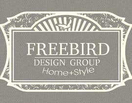 lacrymosh tarafından **FUN! Fresh, modern logo needed - I have started some ideas to help you! ** için no 166