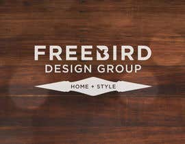 Cozmonator tarafından **FUN! Fresh, modern logo needed - I have started some ideas to help you! ** için no 189