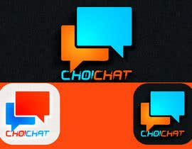maxsaxena tarafından Design a Logo for mobile app için no 21