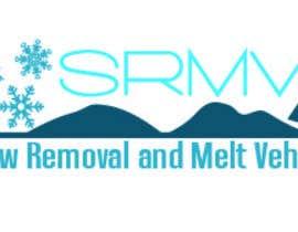Sarakmaya tarafından Design a Logo for snow removal company için no 38