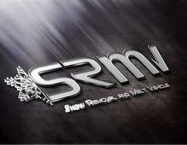 vishnu4droid tarafından Design a Logo for snow removal company için no 46