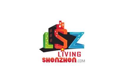 Конкурсная заявка №37 для Logo Design for Living Shenzhen