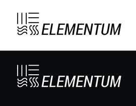 hanidesignsvw tarafından I need some Graphic Design for updating my logo için no 10