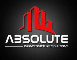 #10 for Design a Logo for Consulting Startup af MohammadIJ64