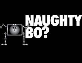 """#48 for Design a Logo for my shop """"Naughty Boy"""" by stanbaker"""