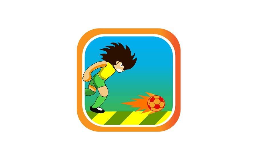 Konkurrenceindlæg #                                        9                                      for                                         App Icon improvement