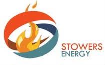 Graphic Design Zgłoszenie na Konkurs #286 do konkursu o nazwie Logo Design for Stowers Energy, LLC.