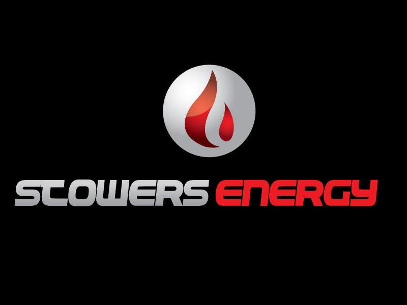 Contest Entry #279 for Logo Design for Stowers Energy, LLC.