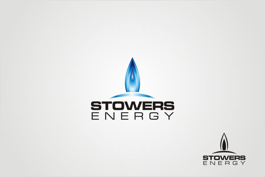Contest Entry #306 for Logo Design for Stowers Energy, LLC.
