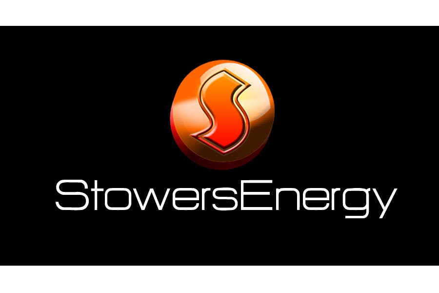 Contest Entry #252 for Logo Design for Stowers Energy, LLC.