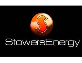 #252 para Logo Design for Stowers Energy, LLC. por RGBlue