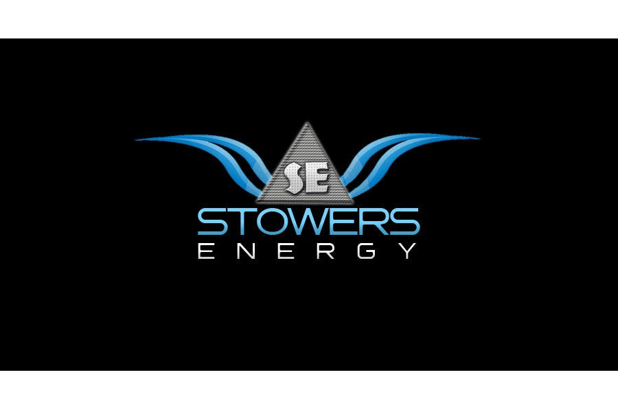 Contest Entry #341 for Logo Design for Stowers Energy, LLC.