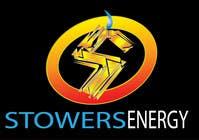 Graphic Design Zgłoszenie na Konkurs #282 do konkursu o nazwie Logo Design for Stowers Energy, LLC.
