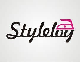 #88 para Logo Design for Stylelog por dyv