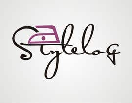 #87 para Logo Design for Stylelog por dyv